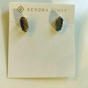 Kendra Scott Betty Earrings